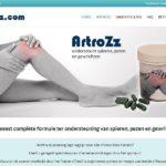 ArtroZz.com