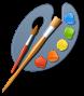 Webdesign grafisch ontwerp