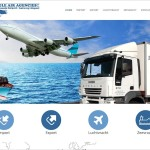 Site web eagleair.be